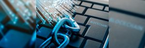 Todo lo que debes saber sobre blockchain