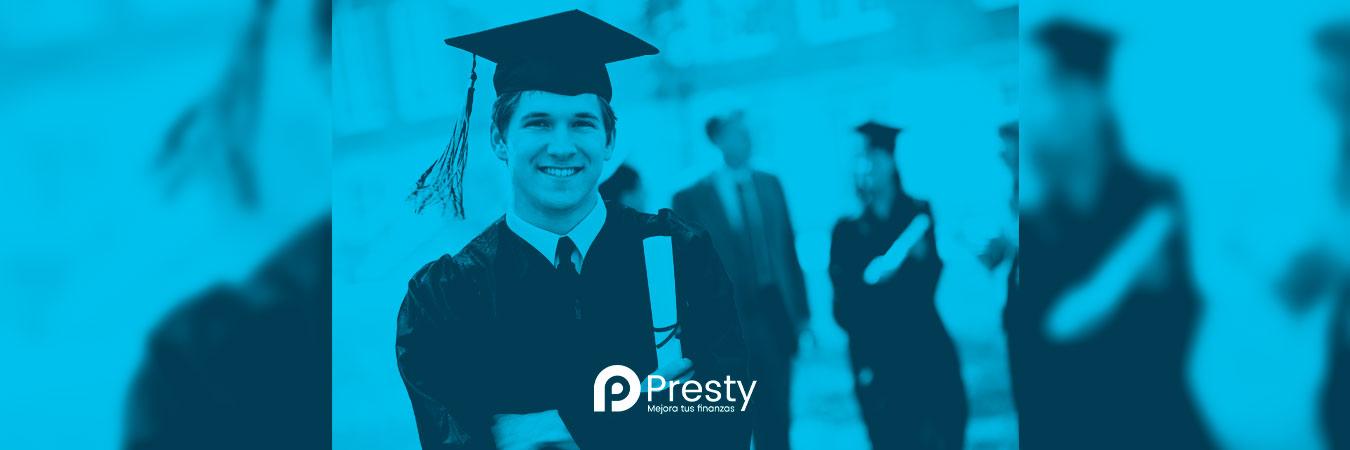 Formas de obtener el titulo de licenciado