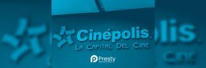 cinepolis presty