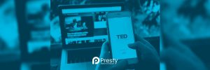 ted talks presty